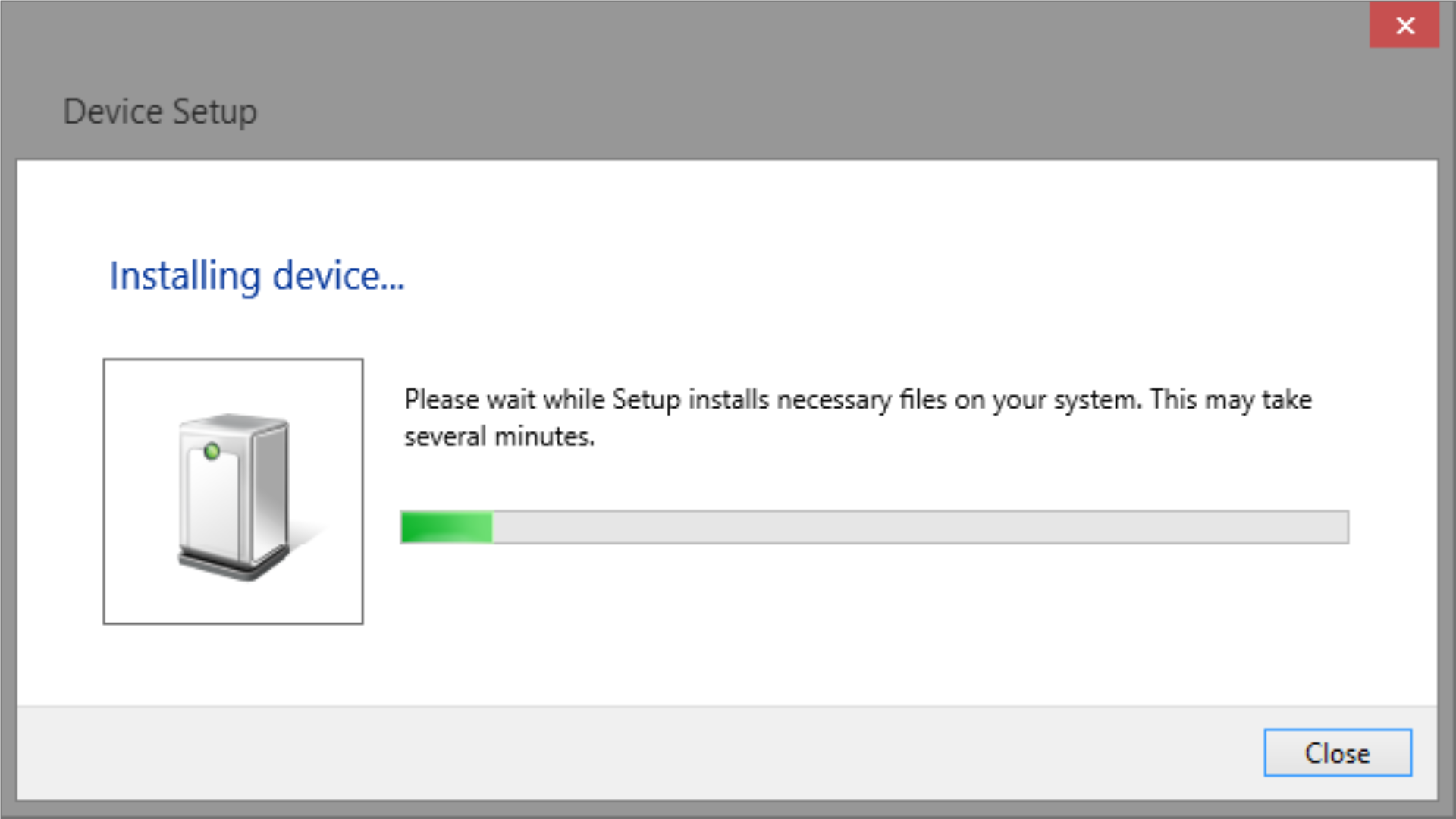 11.2.1.6 Lab - Install a Printer in Windows 8 Answers ...